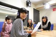 ph-radio2